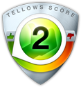 tellows Score 2 zu 04426191375