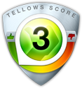 tellows Rating for  07696241758 : Score 3