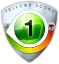 tellows Rating for  08717890999 : Score 1